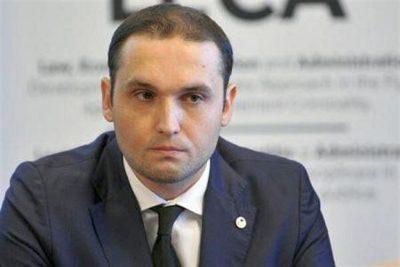 """Preşedintele ANAF,  Bogdan – Nicolae Stan: """"Evaziunea și frauda fiscală în domeniul comerțului online au atins cote fără precedent""""!"""