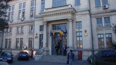 CONFORT SA pierde 663 milioane lei în procesul cu EURO INSOL
