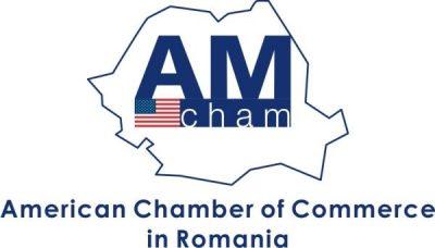 AmCham Romania a ales un nou Preşedinte