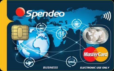 Edenred a emis peste 5.000 de carduri Spendeo pentru cheltuieli de serviciu, în primul an de la lansarea soluţiei în România