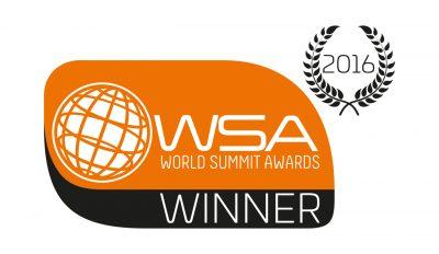 Softiștii români de la SIVECO cuceresc din nou aurul la World Summit Awards