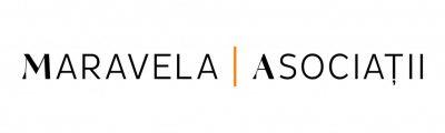 Cele mai importante măsuri legislative de stimulare a domeniului cercetare și dezvoltare, într-un articol Maravela & Asociații