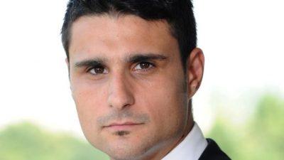 foodpanda: O treime dintre românii care își comandă mâncarea online aleg plata cu cardul