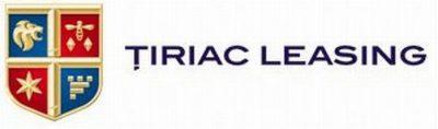 Ţiriac Leasing IFN, finanţare de 10 milioane de euro de la Banca Românească