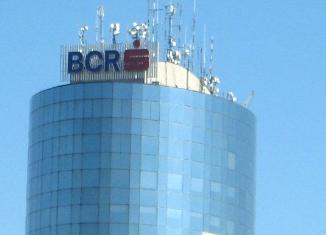 BCR oferă 120 de joburi și 100 de poziții de internship la Târgul Angajatori de Top 2017 din București
