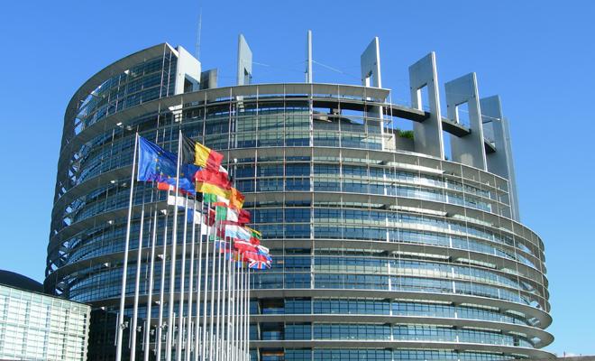 Noi reguli pentru îmbunătățirea decontării instrumentelor financiare în UE