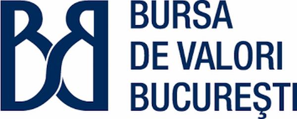 BVB, locul 6 în rândul burselor lumii