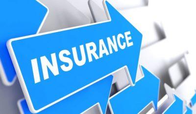 Piaţa asigurărilor continuă creşterea pentru al doilea an consecutiv