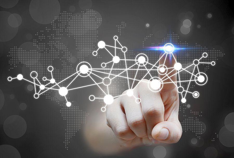 Mastercard: inteligența artificială, realitatea virtuală, tehnologia Smart Home și dispozitivele portabile captează atenţia social media pe plan mondial