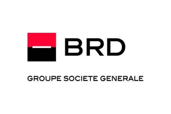 BRD rămâne lider al pieţei româneşti de factoring