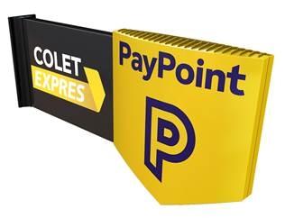 PayPoint şi FAN Courier anunță lansarea unui parteneriat