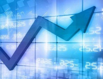 Evoluţia pieţei de capital la 31 decembrie 2016