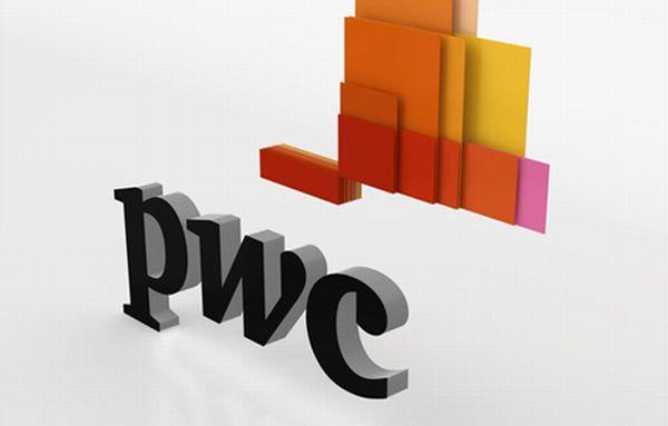 PwC România dă startul recrutărilor