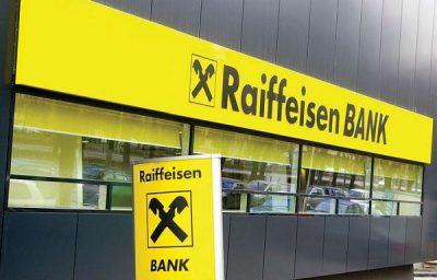 Raiffeisen Bank devine agilă şi inovatoare folosind platforma omni-channel a companiei Backbase