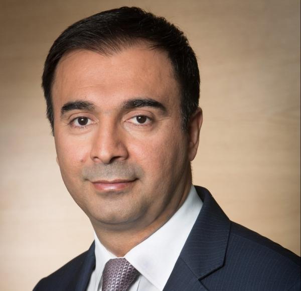 Credit Europe Bank Romania a încheiat anul financiar 2016 cu un profit brut de 8 milioane de Euro