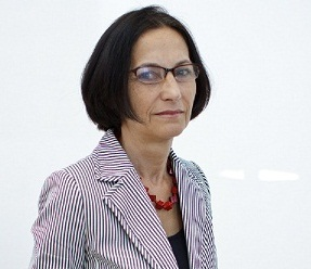 Dorina Josan, director general BT Asset Management: Vedem o deschidere mai mare a clienţilor către produsele mai riscante