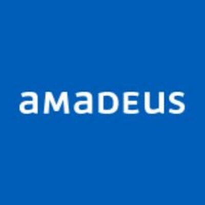 Amadeus Tours Suite Merchant Edition, pachete de vacanță și oferte pentru hoteluri de la turoperatori germani