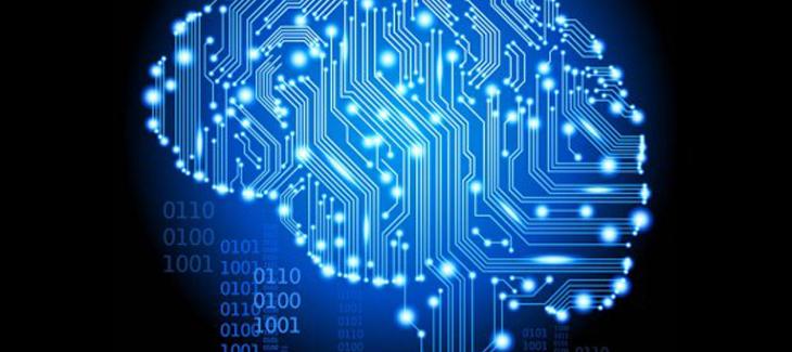 Consumatorii sunt dispuși să primească îngrijire prin intermediul tehnologiilor avansate