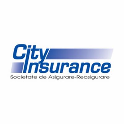 City Insurance contrazice speculaţiile apărute