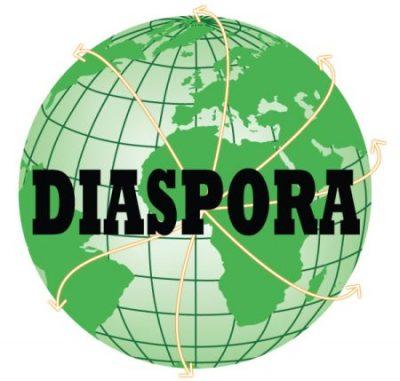 Studiu referitor la românii din diaspora finanţat de Guvern