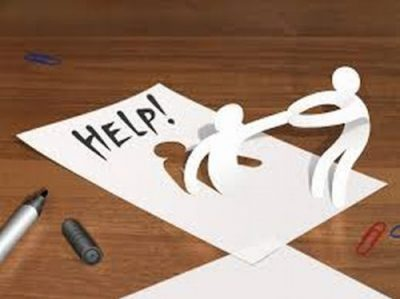 Maravela & Asociații susține și încurajează Campania 2% a Fundației HOSPICE Casa Speranței