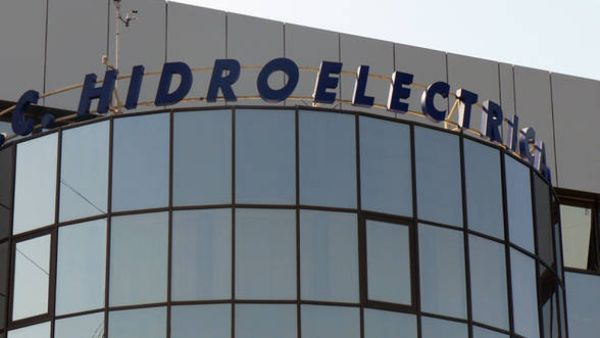 Curtea de Apel Bucureşti închide definitiv insolvenţa Hidroelectrica
