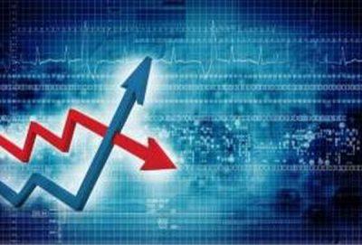 Factorul decisiv pentru evoluția economiei – industria prelucrătoare