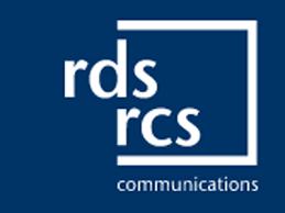DIGI Communications N.V. pregăteşte listarea a minimum 25% din acţiuni la Bursa de Valori din Bucureşti