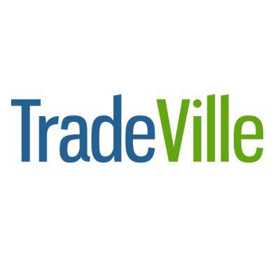 Tradeville lansează platforma Ulise pentru investiţii financiare