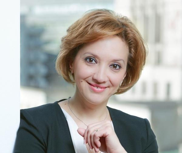 Adriana Grecu, CEO Aon: Vindem mai mult property și asigurări de infrastructură decât RCA