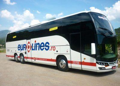 NOVA Travel încheie prima poliță de asigurare împotriva insolvenței în valoare de 150.000 USD