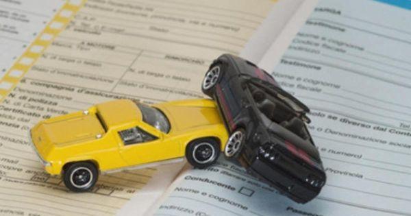 Numărul accidentelor rutiere grave din România este în creştere
