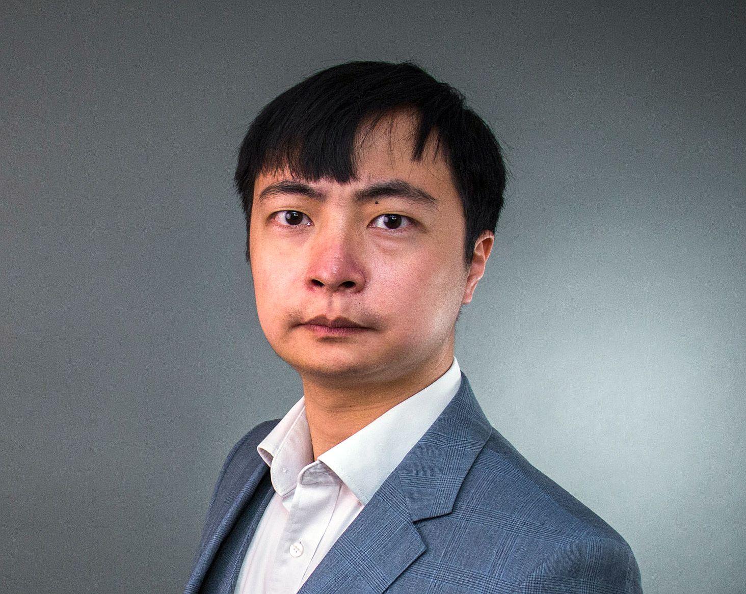 TP-Link România are un nou manager general