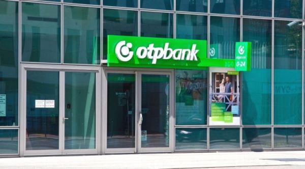 OTP Bank România se bucură de al doilea cel mai mare venit trimestrial înregistrat vreodată