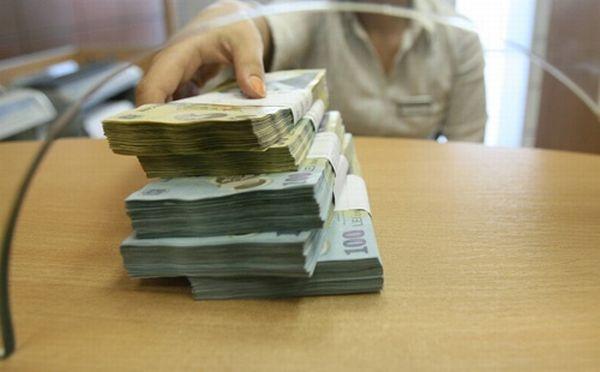 Banii aferenţi cuponului nr.2 pentru obligaţiunile emise de Municipiul Bucureşti vor fi distribuiţi