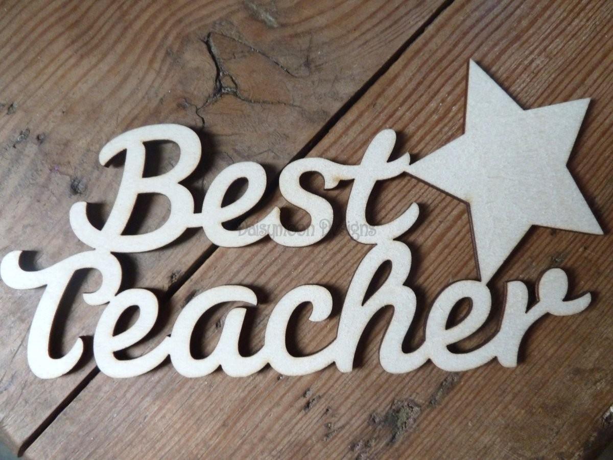 """BCR caută și premiază """"Profesorii care ne dau încredere"""""""