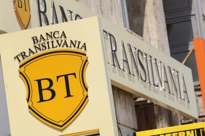 Banca Transilvania şi EximBank susțin IMM printr-o facilitate de garantare a creditelor