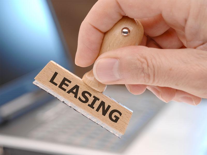 BT Leasing şi TRANSFOND extind serviciul de facturare electronică pe piața de leasing