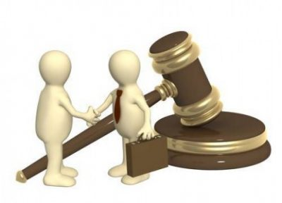 Țuca Zbârcea & Asociații, asistenţă juridică pentru Accel Partners