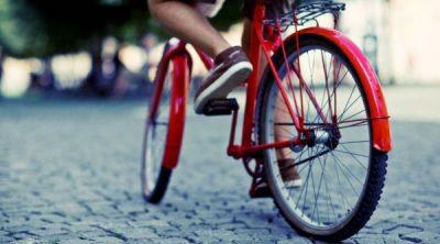 Gothaer pune la dispoziţie asigurarea GoRESPONSIBLE pentru bicicliştii amatori