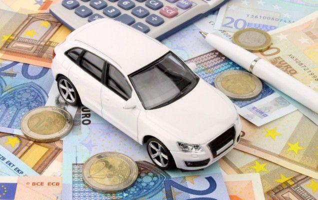 Allianz-Ţiriac: Plafonarea tarifelor RCA nu este soluţia pentru piaţa din România!