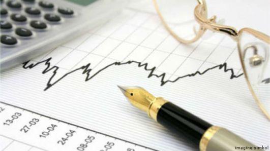 AmCham România: Măsurile de schimbare radicală a politicii fiscale nu aduc creştere economică pentru România şi îndepărtează investitorii