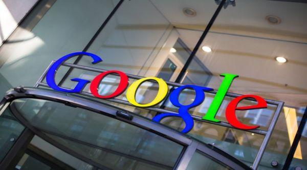 Google, amendat cu 2,42 miliarde de euro pentru încălcarea normelor antitrust ale UE