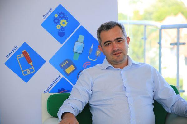 ABN System se impune cu Tellur, primul şi singurul brand 100% românesc de accesorii telecom