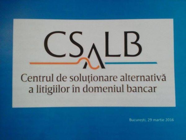 CSALB face precizări interesante către consumatori