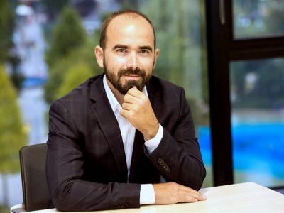 ARMO: Comerțul online din România se poate dubla până în 2020