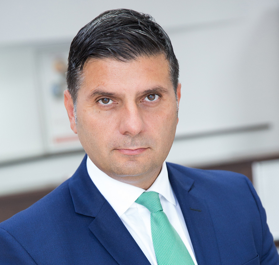 România, pregătită să devină membru OCDE