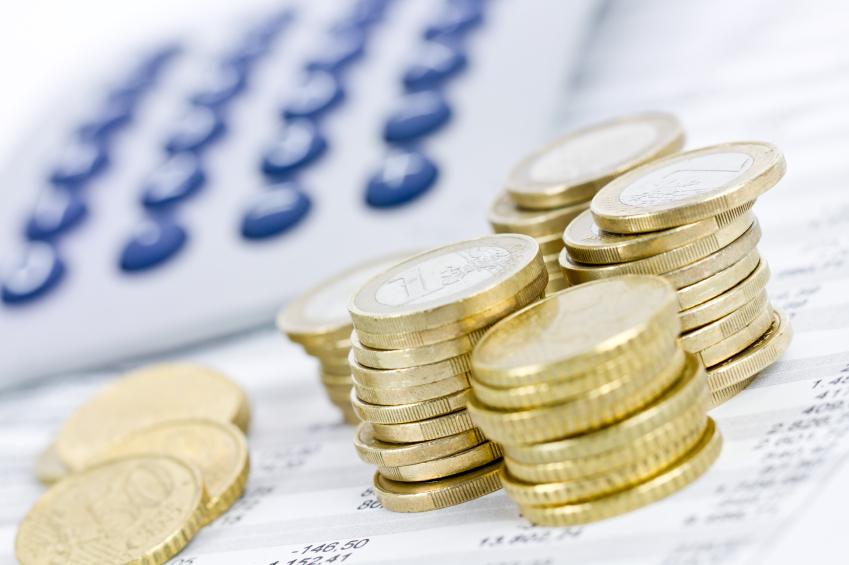 BRD-Groupe Société Générale si UniCredit Bank acordă un credit sindicalizat de peste 177 milioane de euro A&D Pharma