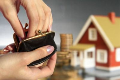 Judeţele cu cel mai mic şi cel mai mare grad de cuprindere în asigurarea obligatorie a locuinței