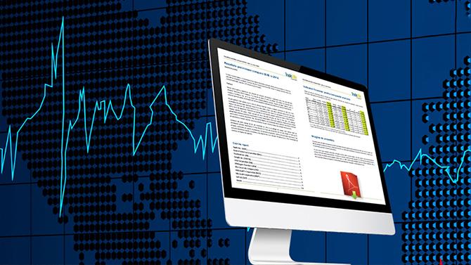 Intercapital Invest se retrage de pe piaţa de capital